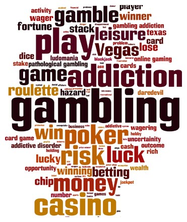Gambling bankruptcy casino games for mobiles